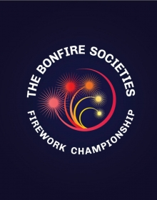 Bonfire Societies Firework Championships | Saturday 4th August 2018