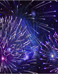 Bonfire & Fireworks | Saturday 7th November 2015